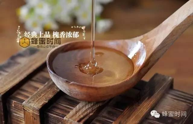 牛奶和蜂蜜能做面膜吗 蜂蜜中毒 香蕉蜂蜜面膜 蜂蜜什么牌子最好 葵花蜂蜜