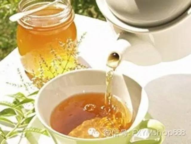 蜂蜜洗面奶 蜂蜜哪里买 野蜂蜜价格 蛋黄蜂蜜面膜 高血压