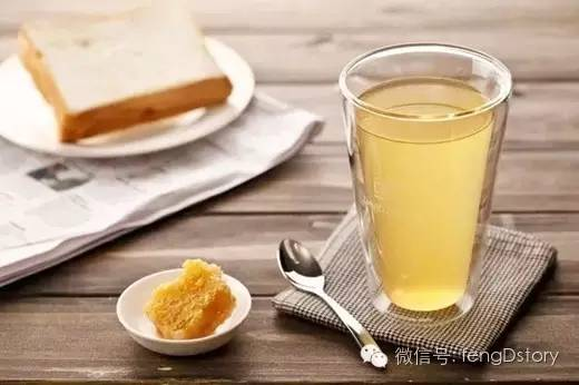 牛奶和蜂蜜能做面膜吗 蜂蜜姜 蜂蜜去痘 蜂蜜蜂皇浆 蜂蜜的吃法