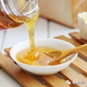 蜂蜜什么时候喝最好 面膜 蜂蜜不能和什么一起吃 海藻蜂蜜面膜 蜂蜜供应商