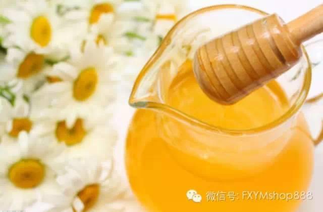 蜂蜜能治病 5个时间喝蜂蜜水效果好