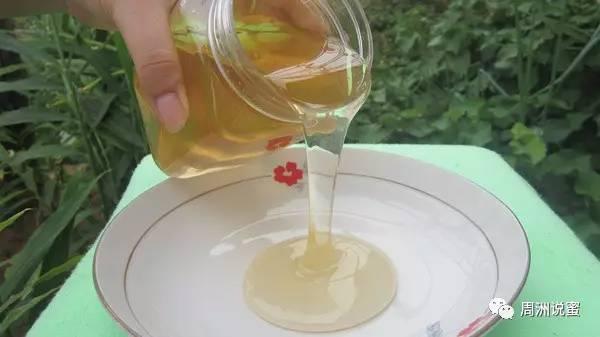 快讯 蜂蜜发胖 蜂蜜可以壮阳吗 蜜蜂授粉 蜂王浆的功效与作用