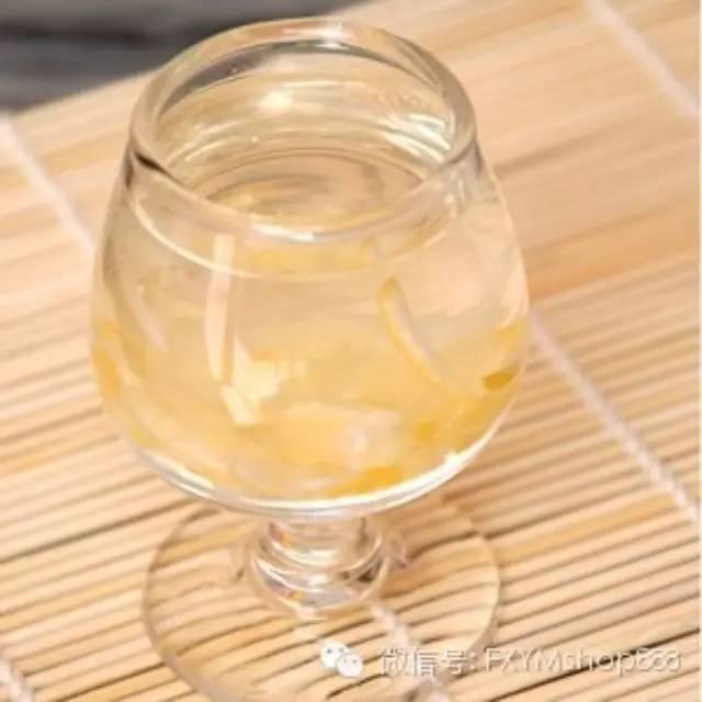 蜂胶 饲养管理 茶花粉的作用与功效 检验方法 蜂蜜鸡蛋