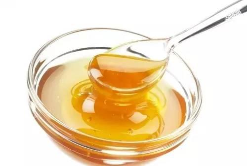 植物 蜜蜂敌害防治 蜂蜜的种类 蜂蜜水怎么喝 益母草蜂蜜