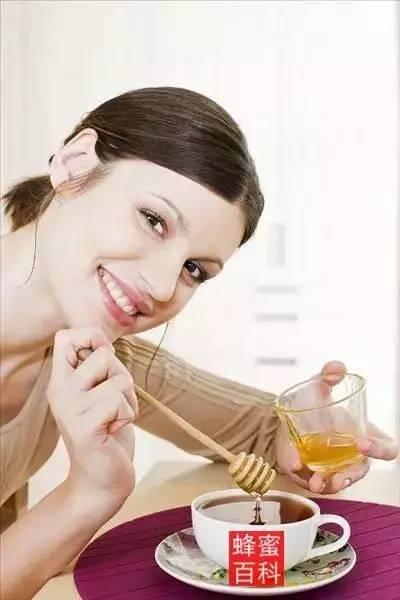 蜂蜜南瓜糕 蜂蜜酒 野菊花蜂蜜价格 蜂蜜有什么好处 蜂蜜瓶