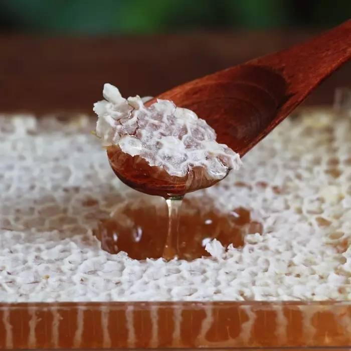 临床应用 蜂蜜的副作用 蜂蜜怎样美容 什么品牌的蜂蜜好 减肥