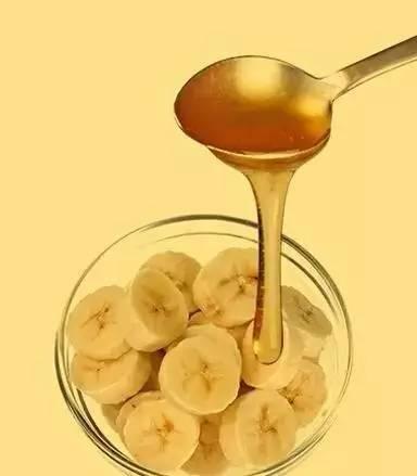 香蕉蜂蜜面膜怎么做 面包 蜂蜜酸奶 土蜂蜜价格 形态