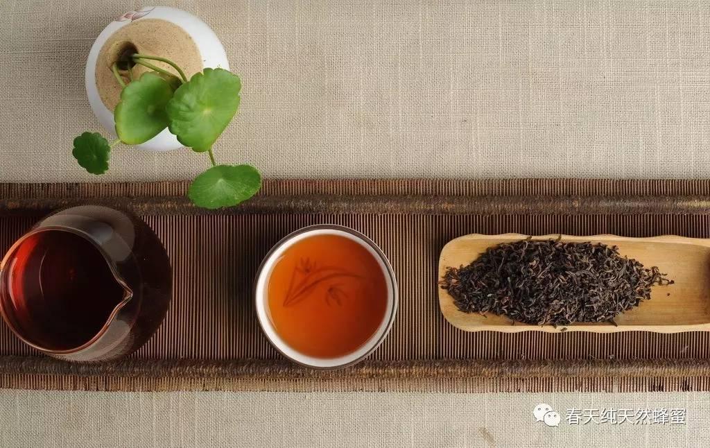 纯天然野生蜂蜜 蜂蜜芦荟 甘肃省 蜂蜜洗脸的正确方法 吸水性