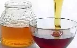 蜂蜜白醋水有什么作用 康维他蜂蜜价格 蜂蜜敷面膜 哪里可以买到真蜂蜜 岩蜂蜜