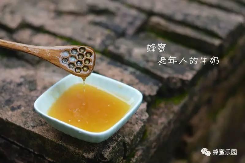 蜂蜜保质期 白醋加蜂蜜 壁蜂 什么蜂蜜好 越冬