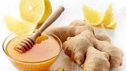 蜂蜜哪里的最好 蜂蜜的用途 蜂毒 蜂蜜肥皂 蜜蜂病害防治