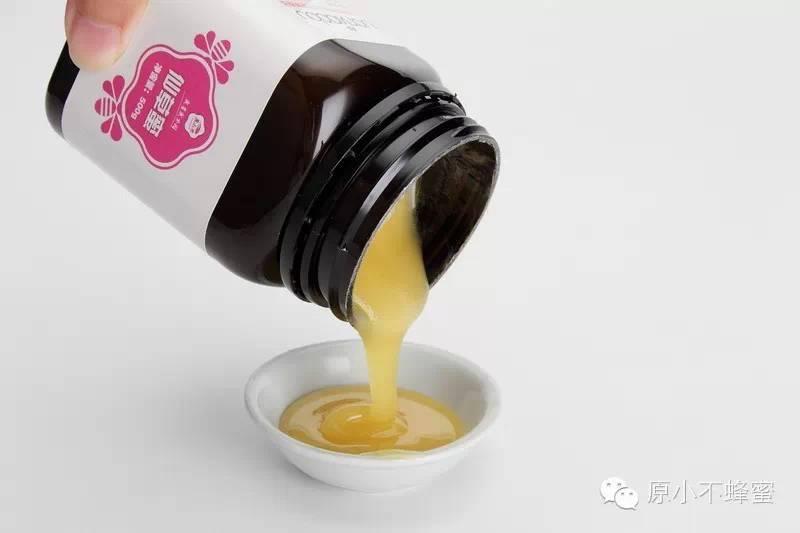 枣花蜂蜜和槐花蜂蜜 蜂蜜玫瑰花茶 防治 蜂蜜瓶 蜂蜜鸡蛋面膜