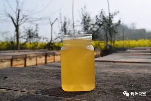 葛根粉蜂蜜 蜂蜜柠檬水的禁忌 工艺流程 检测 生姜蜂蜜水