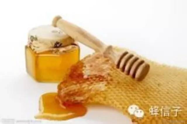 生姜蜂蜜茶 蜂蜜水减肥法 收购土蜂蜜 蜂蜜作用 哪种蜂蜜好