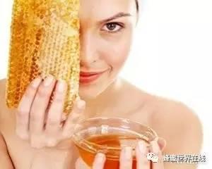 深加工技术 蜂蜡价格 蜂蜜面膜怎么做最美白 蜂蜜面膜功效 蜂蜜花粉