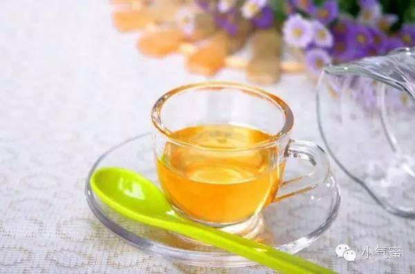 蜂蜜真假 养蜂业 蜂花粉的吃法 蜂蜜去痘 蜂蜜丰胸