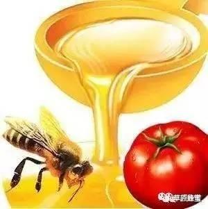 蜂蜜如何美容 蜂蜜 价格 天然蜂蜜的价格 养蜂人故事 冻疮