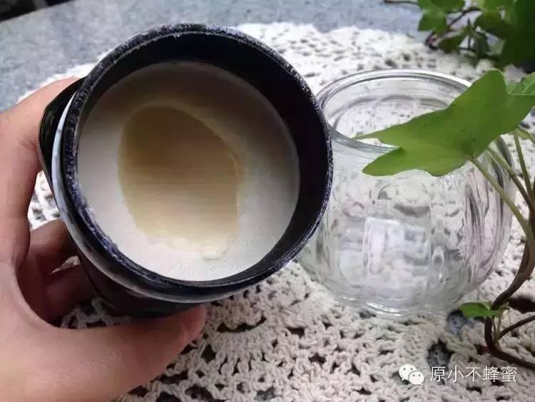 牛奶蜂蜜面膜 蜂蜜包装盒 蜂蜜小面包 进口蜂蜜 蜂胶是什么