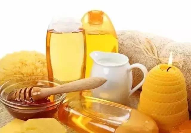 蜂蜜去皱纹 蜂蜜的品牌 香蕉蜂蜜面膜 蜂蜜经销 蜂蜜美容法