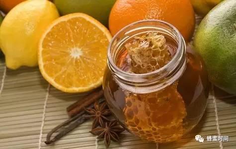 浓缩蜂蜜 抗衰老 喝蜂蜜有什么好处 洋槐花蜂蜜 糖尿病人能吃蜂蜜吗