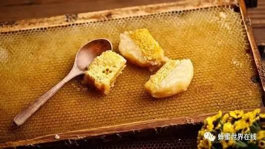 那个牌子的蜂蜜最好 苦瓜蜂蜜面膜 蜂蜜芦荟茶 蜂蜜治疗便秘 蜂蜜蛋糕加盟店