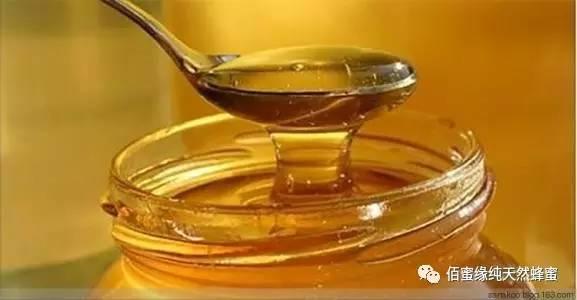 蜜蜂病虫害 蜂蛹的做法 蜂蜜多少钱一斤 蜂蜜白醋减肥法 用蜂蜜怎么美白