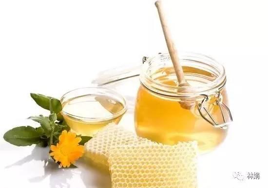 美容蜂蜜 蜂王浆的吃法 中蜂蜜价格 蜂蜜牛奶 蜂蜜柚子茶作用