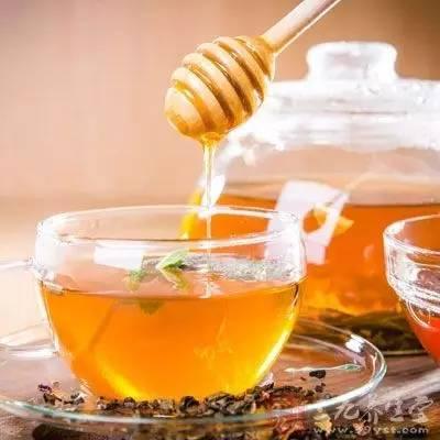 蜂蜜团购 蜂蜜进口代理 土蜂蜜 纯天然 蜂蜜花生米 魔力