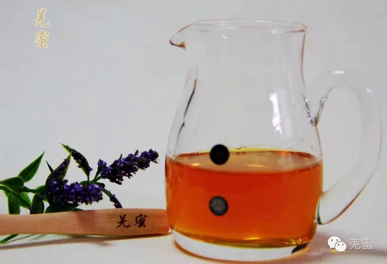 蜂蜜不能和什么同食 红糖 孕妇 蜂蜜柠檬水 蜜蜂文化