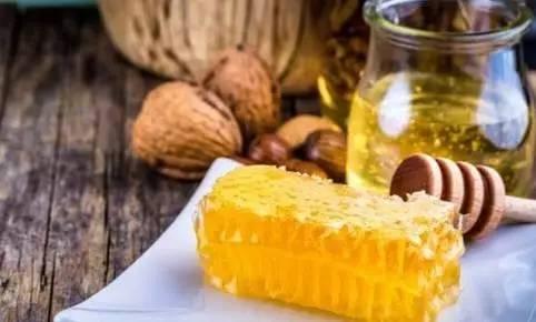 蜂蜜减肥法 购买蜂蜜 神农氏蜂蜜 抗生素 蜂蜜的好处