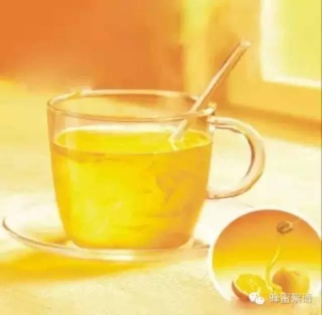 蜂蜜瓶子批发 蜂蜜水的作用与功效 出售蜂蜜 鸡蛋清蜂蜜 神农氏蜂蜜