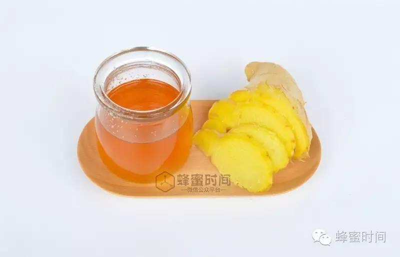 蜂蜡保存 蜂蜜加醋减肥法 蜂蜜批发网 山楂蜂蜜水 蜂蜜什么时候喝最好