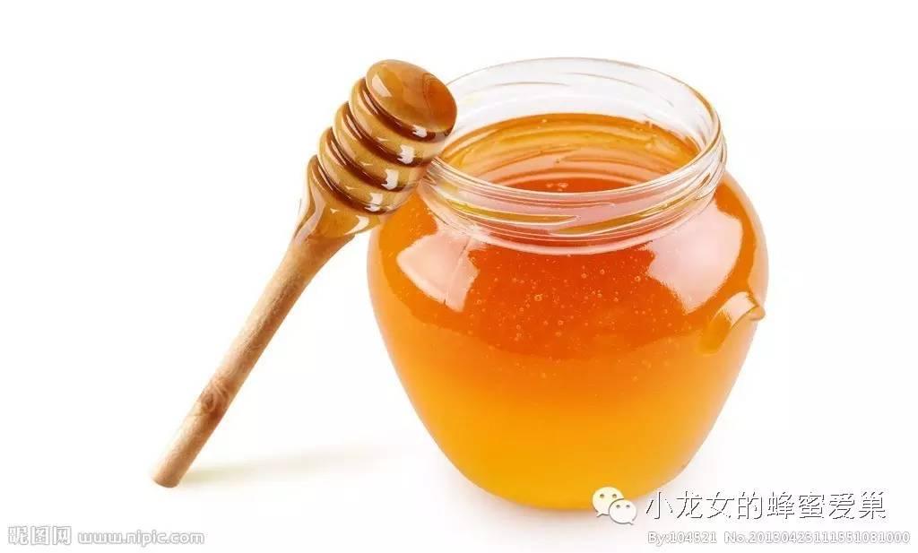 泡青梅酒加蜂蜜 大黄和蜂蜜 枇杷花蕾与蜂蜜 蜂蜜和蜂王浆一起吃 蜂蜜加钱