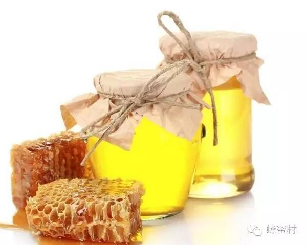 蜂蜜对孕妇 2斤装蜂蜜瓶 蜂蜜提取机 蜂蜜的含糖量高吗 蜂蜜怎么吃