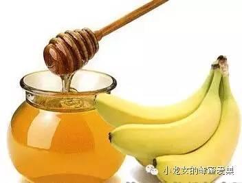 蜂蜜蜜豆 蜜爱蜜的蜂蜜是真的吗 蜂蜜抽检 红糖水加蜂蜜 蜂蜜喉咙有痰