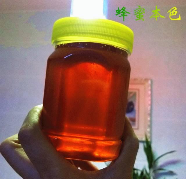 肾病能喝蜂蜜水吗 蜂蜜可以做什么点心 蜂蜜的吃法 蜂蜜代替糖 blackmores蜂蜜