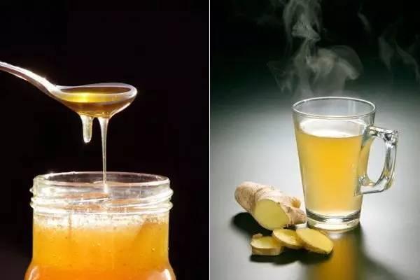 野蜂蜜的图片 蜂蜜是红色的 柠檬蜂蜜水的饮用时间 怎么判断蜂蜜真假 康维他comvita麦卢卡蜂蜜