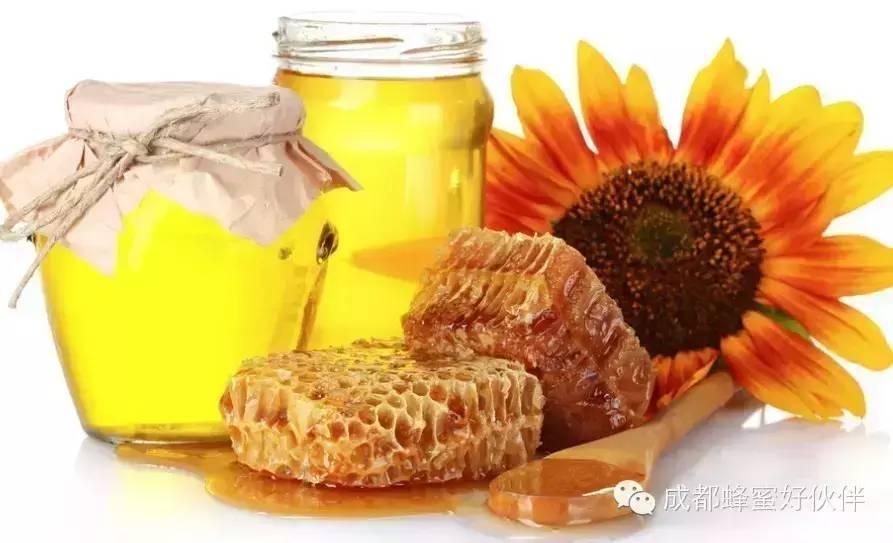 酉阳蜂蜜 大蒜蜂蜜怎么做 蜂蜜可以早上空腹喝吗 绿豆粉蜂蜜蛋清做面膜孕妇可以用吗? 蜂蜜孕妇可以吃吗