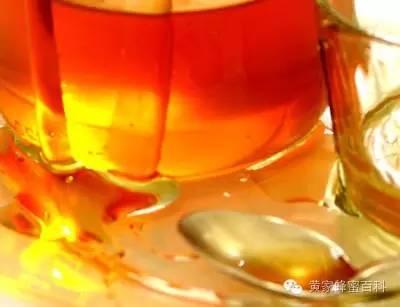 美加净蜂蜜倍润霜 荔枝蜂蜜图片 蜂蜜口腔溃疡 开水蜂蜜 吃蜂蜜会胃疼吗