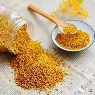 什么蜂蜜好天涯 蜂蜜加醋减肥法 烂舌头蜂蜜 调制一壶蜂蜜水 蜂蜜与血液
