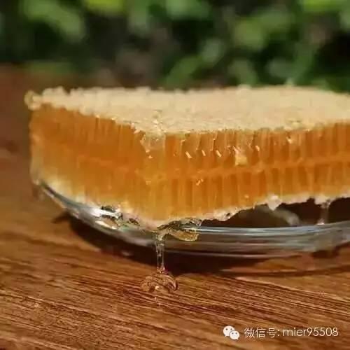 胃窦炎吃蜂蜜 瑞典蜂蜜 调制一壶蜂蜜水 蜂蜜洗脸美白吗 蜂蜜水什么时候喝好
