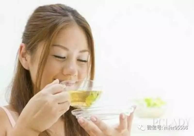 蜂蜜长寿药,常吃易长寿