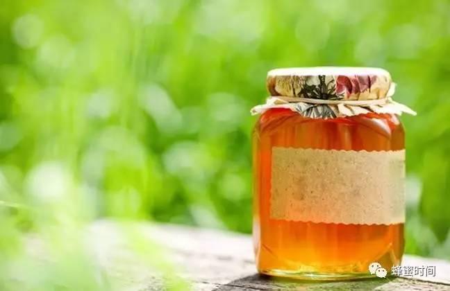 蜂蜜涂脸好吗 欧盟 美容养颜 卖蜂蜜的网站 夏天蜂蜜要放冰箱吗