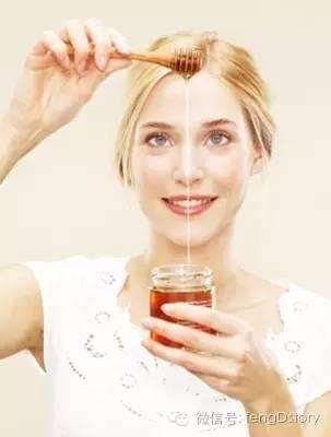 蜂蜜多少 恒亮蜂蜜纯度 各种蜂蜜的作用 蜂蜜npa 诺蓝杞枸杞蜂蜜