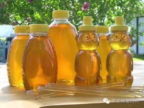 南瓜蜂蜜可以一起吃吗 孕妇不能喝什么蜂蜜 固体蜂蜜 中药里可以加蜂蜜吗 柠檬蜂蜜制作