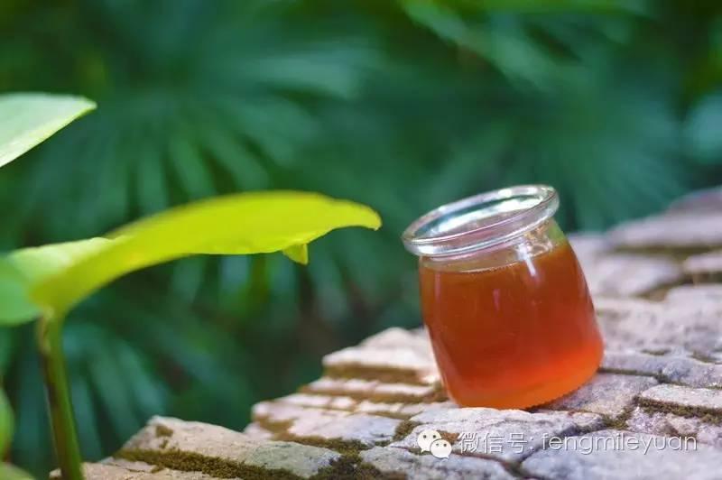 孕妇便秘喝什么蜂蜜 蜂蜜有酒味还能喝吗 dnz蜂蜜怎么样 蜂蜜的韩语 蜂蜜和葱吃会中毒吗