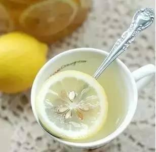蜂蜜柠檬茶 蜂蜜团购 枇杷蜂蜜美容 慈生堂蜂蜜官网 新西兰蜜园蜂蜜