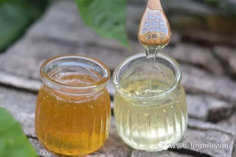 蜂蜜香精成分 蜂蜜生姜水什么时候喝 蜂蜜水酸性还是碱性 椴树蜂蜜 蜂蜜发酵味