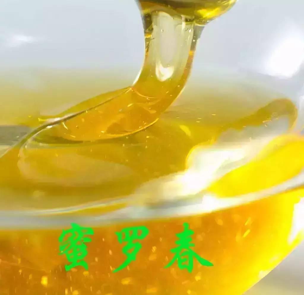 蜂蜜治疗胃炎的偏方
