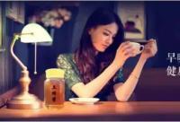 蜂蜜的五种喝法解燥又排毒